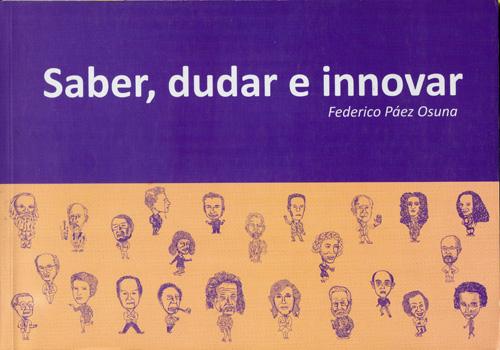 Saber, dudar e innovar