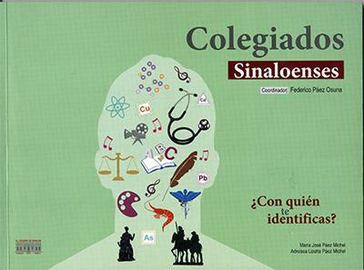 Colegiados Sinaloenses