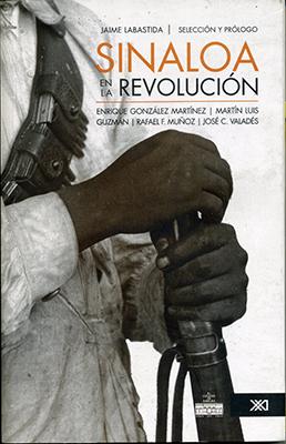 Sinaloa en la Revolución
